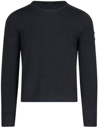 Canada Goose Elmvale Crewneck Sweater