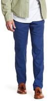 Mason Solid Pant