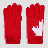Joe Fresh Kid Boys' Canada Glove