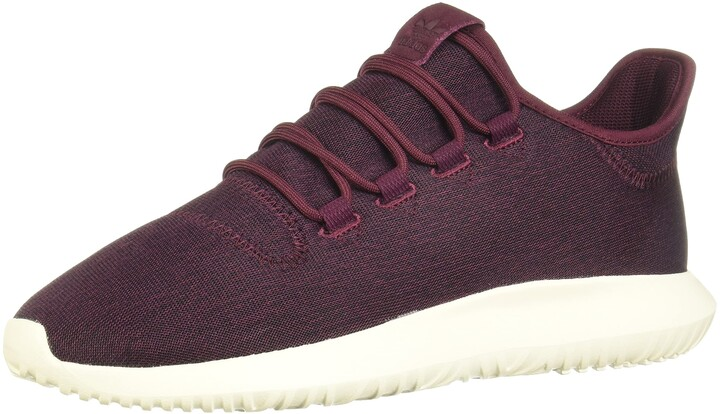 Adidas Tubular Women   Shop the world's largest collection of ...