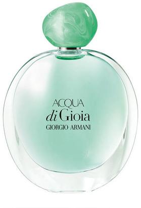 Giorgio Armani Acqua Di Gioia For Women Eau De Parfum Spray 50Ml
