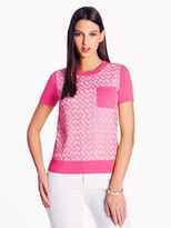 Kate Spade Mercy sweater