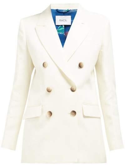 98dc45886 Womens Ivory Tuxedo - ShopStyle UK