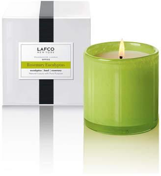 Lafco Inc. Rosemary Eucalyptus Signature Candle &#150 Office