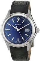 Ebel Mens Watch 1216329