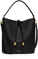 Michael Kors Medium Miranda Shoulder Bag