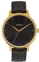 Nixon The Kensington Analog Watch