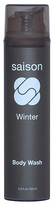 Winter Body Wash