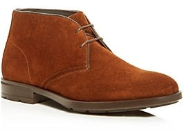 To Boot Men's Conte Chukka Boots
