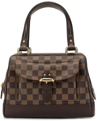 Louis Vuitton pre-owned Knightsbridge shoulder bag