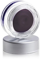 Ulta P?r Minerals Pür Intensity Gel Eye Liner