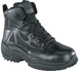 Reebok Women's Work Rapid Response RB RB864