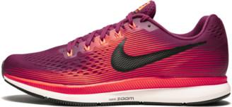Nike Pegasus 34 Shoes - Size 11.5