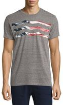 Sol Angeles Liberty Waves Tee
