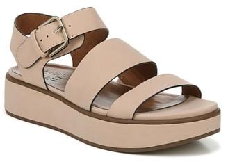 Naturalizer Brooke Platform Sandal