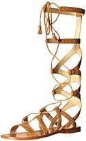 Frye Women's Ruth Tall Gladiator Sandal