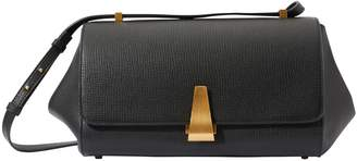 Bottega Veneta Angle shoulder bag