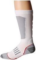 Wolverine 1-Pack Ultimate Sock