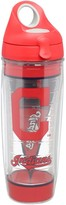 Tervis Cleveland Indians 24oz. Acrylic Water Bottle