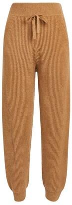 Rag & Bone Cashmere Pierce Sweatpants