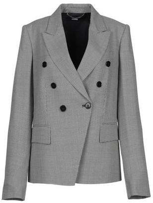 Stella McCartney Suit jacket