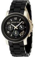 Michael Kors Ladies Watch MK5191
