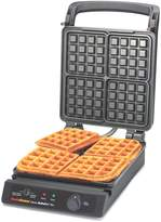 Chef's Choice Chefschoice Classic Pro Waffle Maker