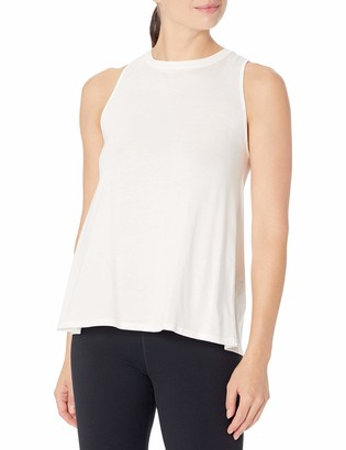 Maaji Women's Tank Top