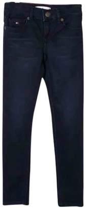Tommy Hilfiger Slim Jeans