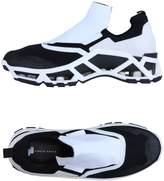Cinzia Araia Low-tops & sneakers - Item 11238370