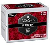 Old Spice Red Zone Swagger Scent Bar Soap Twin Pack 8 Oz [Personal Care] by