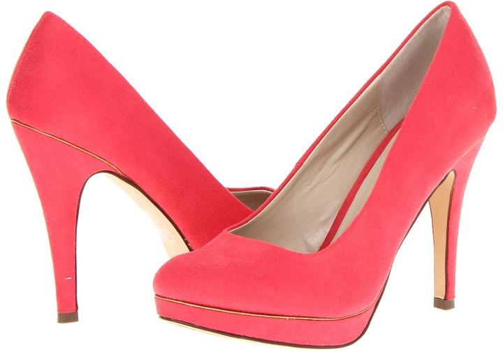 Call it SPRING Takacs (Peach) - Footwear