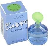 Liz Claiborne CURVE by Mini EDP for Women (0.18 oz)