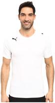 Puma Spirit Shirt
