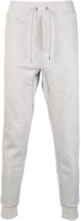 Polo Ralph Lauren jogger sweatpants