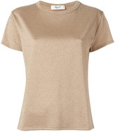 Blugirl plain blouse
