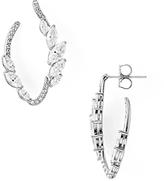 Nadri Dolce Drop Earrings