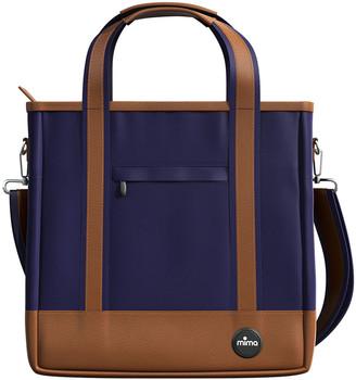 mima Zigi Changing Bag