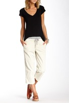 Marrakech Newport Crop Pants