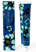 Gardenia Soap and Paper Factory Handcreme