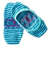 Smartwool Dandelion Glacial Socks
