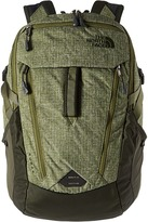 The North Face Surge Backpack Bags