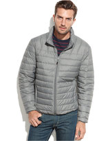 Hawke & Co. Outfitter Big and Tall Performance Down Jacket