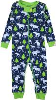 Hatley One-pieces - Item 34675797