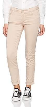 Marc O'Polo Women's M02008911027 Denim Trousers,W27