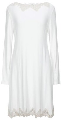 Valery Nightdress