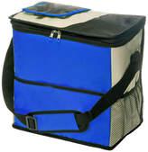 Natico Original Insulated 3-Tone Cooler Bag
