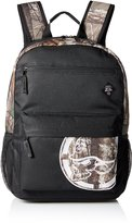 Metal Mulisha Men's Invader Backpack