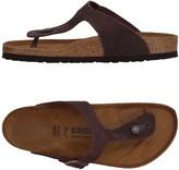 Birkenstock Toe strap sandals - Item 11214970