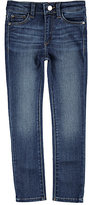 DL 1961 Chloe Jeans